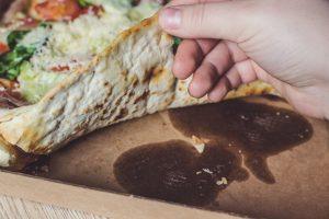 Marcellas Pizza Apžvalga