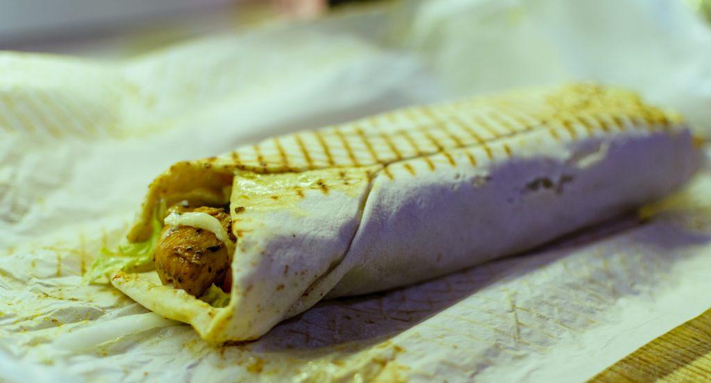 Adana Kebabai Apžvalga