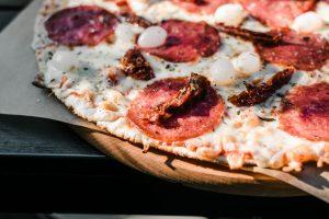 Star Pizza Jurbarkas
