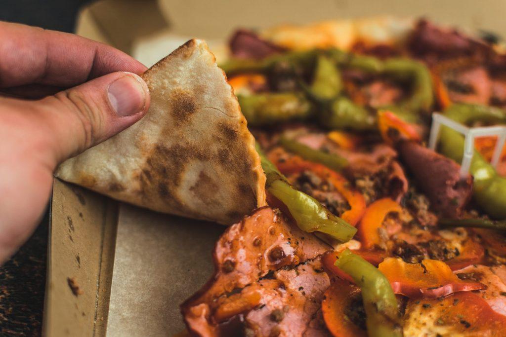 Geriausia Pica Kaune